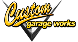 Custom Garage Works