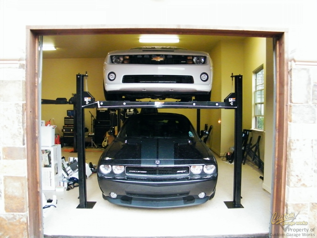 lifts for amazing home about worthy lift to remodel stylish gypsy a inspiration car garage decorating one with ideas