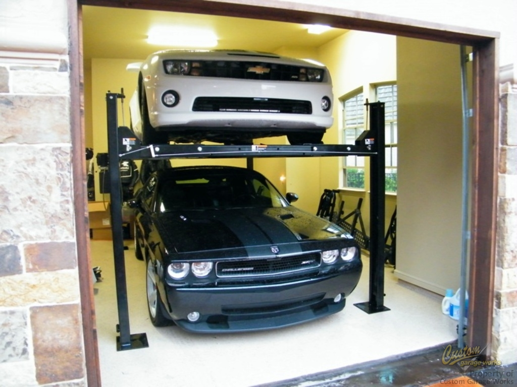 made xf for garage home use american shocking picture and my best of a lifts carslove lift car is doknow if appealing styles inspiration how right