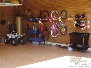 Garage Storage Racks