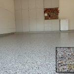 Decorative Garage Floors